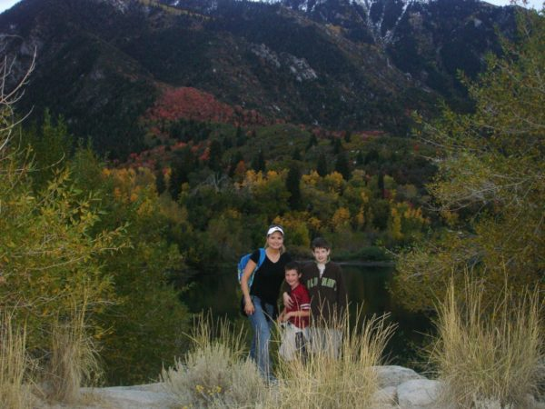 hiking-bells-canyon-with-the-kids