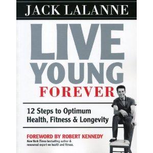 jack-lalanne-book
