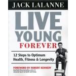 I Love Jack LaLanne!