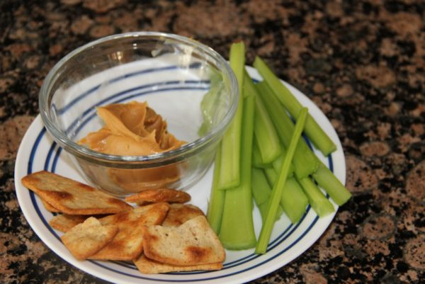 crackers-peanut-butter-and-celery