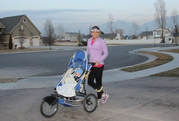 heading-out-to-run-with-baby