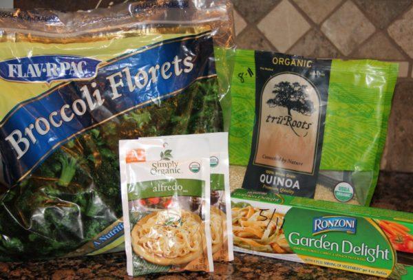 chicken-broccoli-alfredo-ingredients