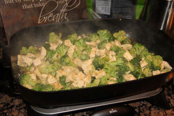 chicken-broccoli-alfredo-cooked