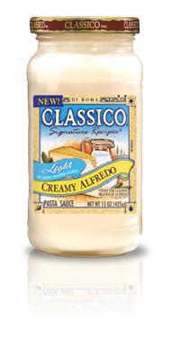 classico-light-alfredo-sauce