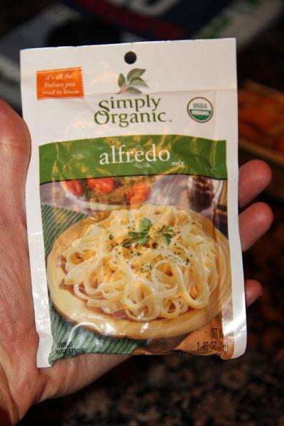 simply-organic-alfredo-sauce
