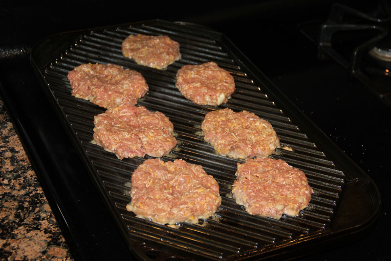 turkey-burgers-grilling