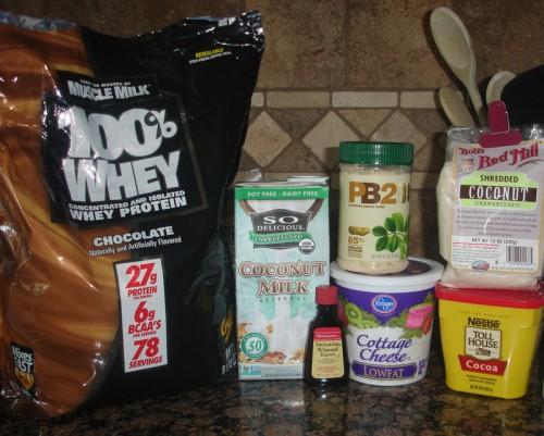 Almond-Joy-Protein-Shake-Ingredients