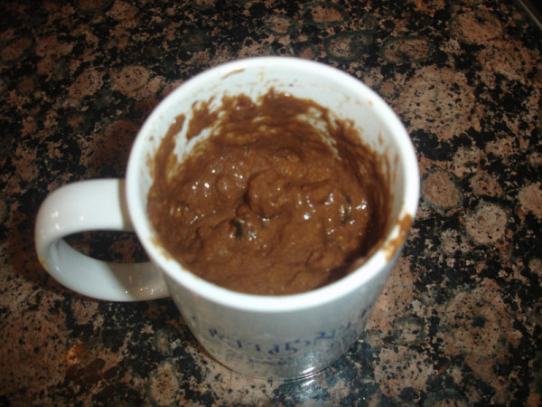 Cake-in-a-Cup-pre-cooked