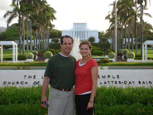 Kev-Mel-Hawaii-Temple-2007