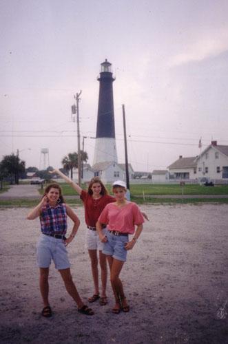 Me-Sisters-1994