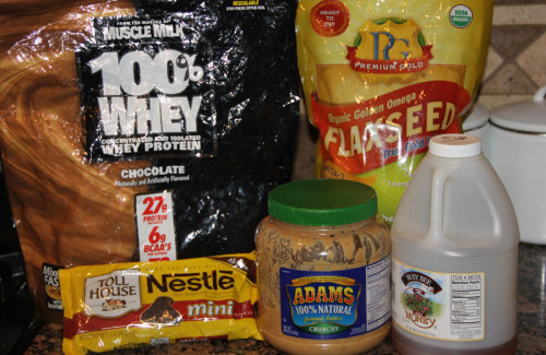 Peanut-Butter-Protein-Ball-Ingredients