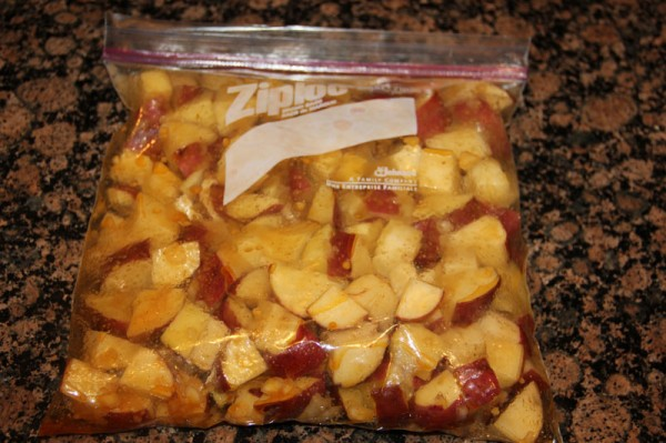 Red-Potatoes-in-a-bag-with-seasonings