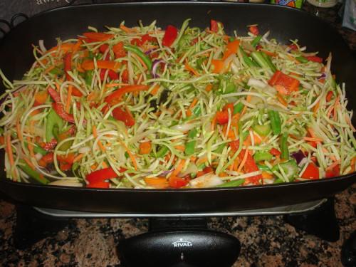 Veggies-Broccoli-Slaw-Stirfry