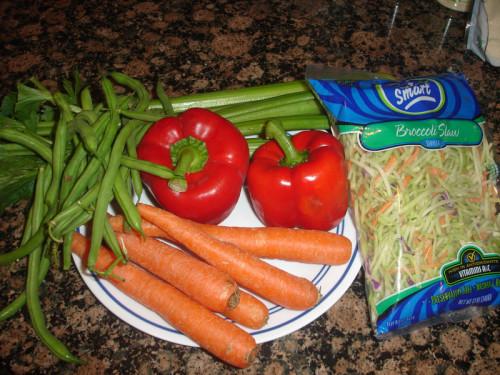 Veggies-for-Stirfry