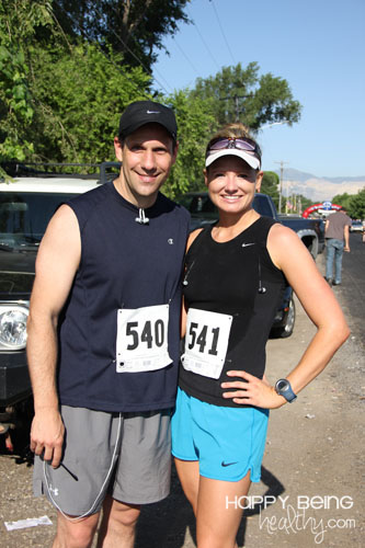 Kev-Mel-4th-of-July-10K