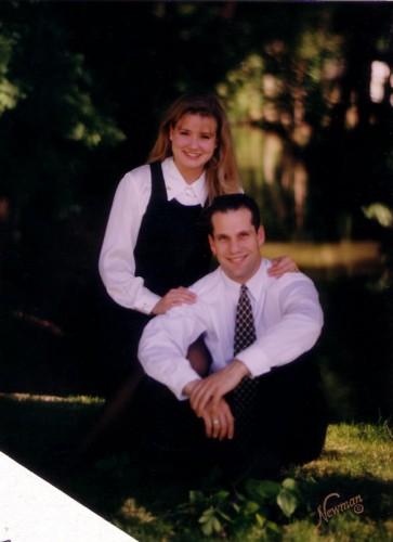 Kev-and-Mel-Engagement-Pics