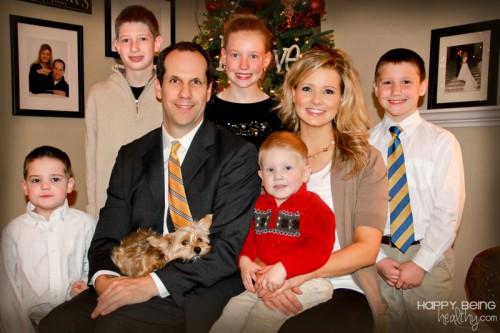 Christmas-Pic-2012