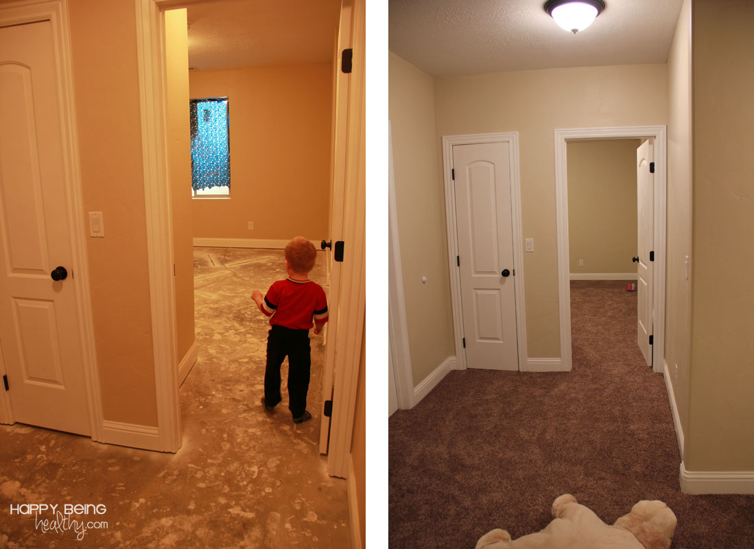 Image Result For How Much Is Carpet Installed