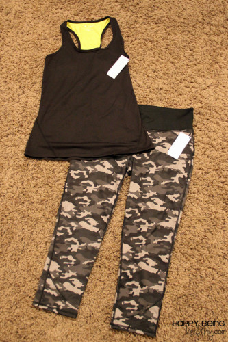 Cute Fabletics Clothes
