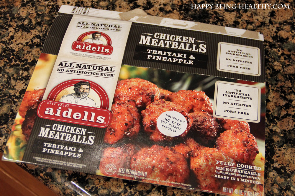 Shop for meatballs at Costco. Get products you love delivered on the same day by download-free-daniel.tk: Aidells.