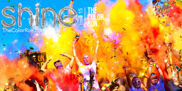 Color-run-2015-shine-tour