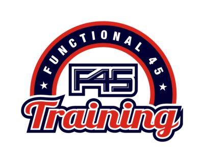 F45-final-logo