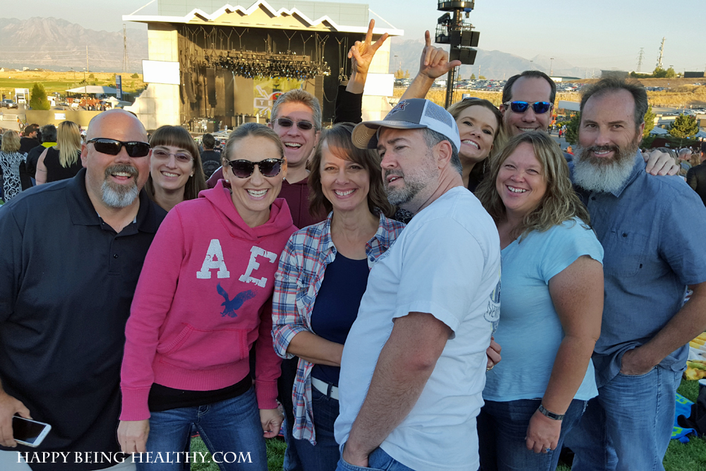 def-leppard-reo-speedwagon-concert-with-friends