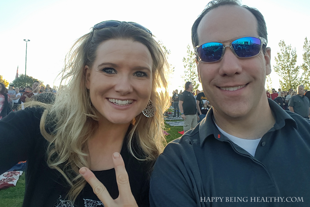 kev-and-i-at-the-def-leppard-reo-speedwagon-concert
