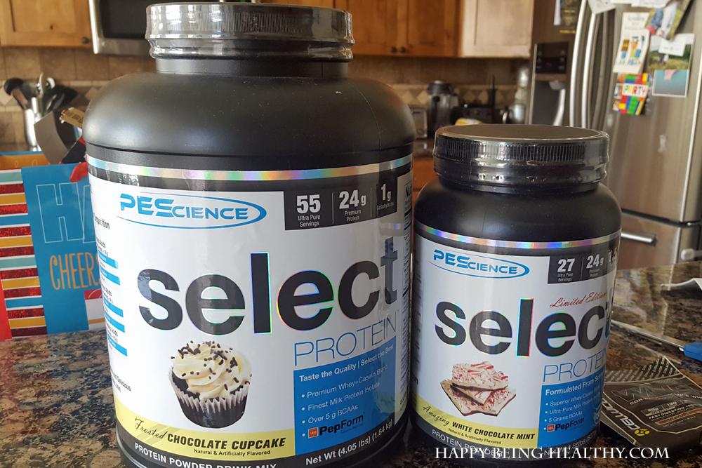 my-pescience-protein-powder
