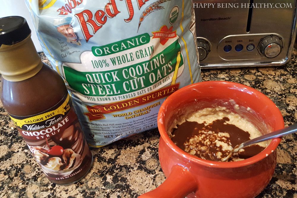 my-steel-cut-oats-with-walden-farms-syrup
