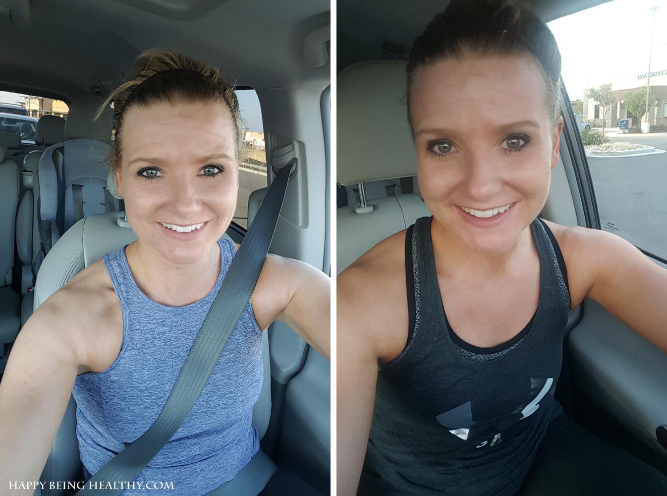 sweaty-selfies