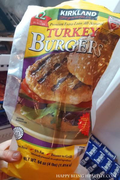 turkey-burgers-from-costco
