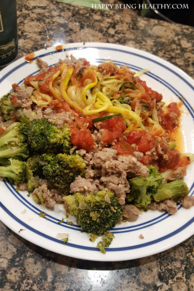my-zucchini-noodles-with-meat-and-veggies