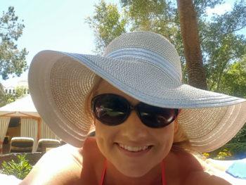 Crazy Life, a Girl's Trip to Vegas + Running!
